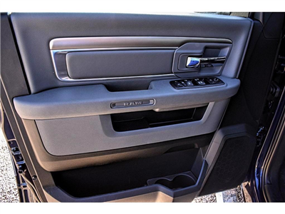 2018 Ram 1500 Crew Cab 4x4, Pickup #JS128782 - photo 18