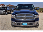 2018 Ram 1500 Crew Cab 4x4, Pickup #JS128782 - photo 4