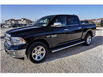 2018 Ram 1500 Crew Cab 4x4, Pickup #JS128782 - photo 6