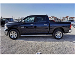 2018 Ram 1500 Crew Cab 4x4, Pickup #JS128782 - photo 7
