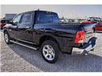2018 Ram 1500 Crew Cab 4x4, Pickup #JS128782 - photo 8