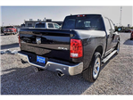 2018 Ram 1500 Crew Cab 4x4, Pickup #JS128782 - photo 11