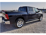 2018 Ram 1500 Crew Cab 4x4, Pickup #JS128782 - photo 2