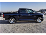 2018 Ram 1500 Crew Cab 4x4, Pickup #JS128782 - photo 12