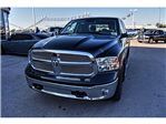 2018 Ram 1500 Crew Cab, Pickup #JS143507 - photo 9