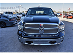 2018 Ram 1500 Crew Cab, Pickup #JS143507 - photo 5