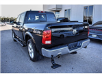 2018 Ram 1500 Crew Cab, Pickup #JS143507 - photo 11