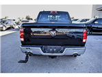 2018 Ram 1500 Crew Cab, Pickup #JS143507 - photo 12