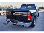 2018 Ram 1500 Crew Cab, Pickup #JS143507 - photo 3