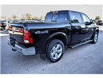 2018 Ram 1500 Crew Cab, Pickup #JS143507 - photo 2