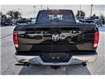 2018 Ram 1500 Crew Cab, Pickup #JS143726 - photo 11