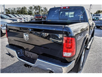 2018 Ram 1500 Crew Cab, Pickup #JS143726 - photo 2