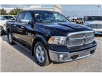 2018 Ram 1500 Crew Cab, Pickup #JS143726 - photo 4