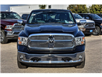 2018 Ram 1500 Crew Cab, Pickup #JS143726 - photo 5