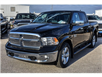 2018 Ram 1500 Crew Cab, Pickup #JS143726 - photo 6