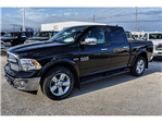 2018 Ram 1500 Crew Cab, Pickup #JS143726 - photo 7