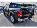 2018 Ram 1500 Crew Cab, Pickup #JS143726 - photo 10