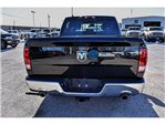 2018 Ram 1500 Crew Cab Pickup #JS149862 - photo 12
