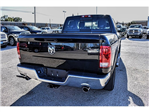 2018 Ram 1500 Crew Cab Pickup #JS149862 - photo 13