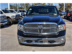 2018 Ram 1500 Crew Cab Pickup #JS149862 - photo 4