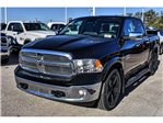 2018 Ram 1500 Crew Cab Pickup #JS149862 - photo 5