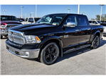 2018 Ram 1500 Crew Cab Pickup #JS149862 - photo 7