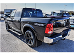 2018 Ram 1500 Crew Cab Pickup #JS149862 - photo 9