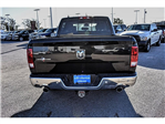 2018 Ram 1500 Crew Cab Pickup #JS155236 - photo 10