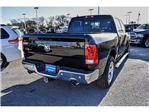 2018 Ram 1500 Crew Cab Pickup #JS155236 - photo 2