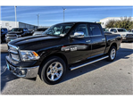 2018 Ram 1500 Crew Cab Pickup #JS155236 - photo 6