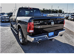 2018 Ram 1500 Crew Cab Pickup #JS155236 - photo 9