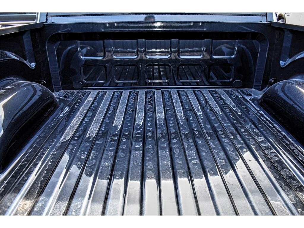 2018 Ram 1500 Crew Cab, Pickup #JS155238 - photo 15