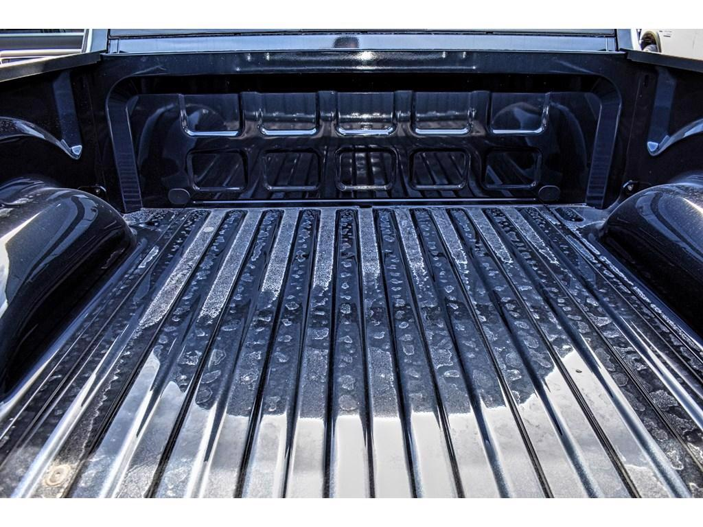 2018 Ram 1500 Crew Cab, Pickup #JS155238 - photo 43