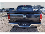2018 Ram 1500 Crew Cab, Pickup #JS155238 - photo 10