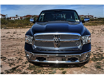 2018 Ram 1500 Crew Cab, Pickup #JS155238 - photo 4
