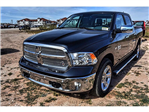 2018 Ram 1500 Crew Cab, Pickup #JS155238 - photo 30