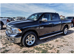 2018 Ram 1500 Crew Cab, Pickup #JS155238 - photo 32