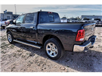 2018 Ram 1500 Crew Cab, Pickup #JS155238 - photo 34