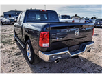 2018 Ram 1500 Crew Cab, Pickup #JS155238 - photo 35