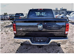 2018 Ram 1500 Crew Cab, Pickup #JS155238 - photo 37