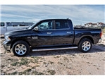 2018 Ram 1500 Crew Cab, Pickup #JS155238 - photo 7
