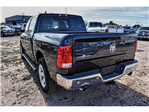 2018 Ram 1500 Crew Cab, Pickup #JS155238 - photo 9