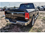 2018 Ram 1500 Crew Cab Pickup #JS161022 - photo 13