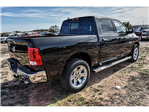 2018 Ram 1500 Crew Cab Pickup #JS161022 - photo 2