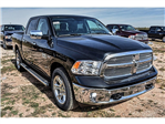 2018 Ram 1500 Crew Cab Pickup #JS161022 - photo 3