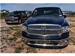 2018 Ram 1500 Crew Cab Pickup #JS161022 - photo 4