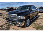 2018 Ram 1500 Crew Cab Pickup #JS161022 - photo 5