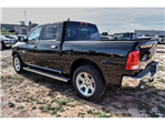 2018 Ram 1500 Crew Cab Pickup #JS161022 - photo 9