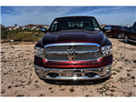 2018 Ram 1500 Crew Cab, Pickup #JS161025 - photo 4