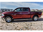 2018 Ram 1500 Crew Cab, Pickup #JS161025 - photo 8